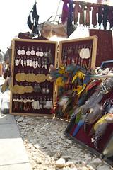 (Luurankorotsi) Tags: ozora psychedelic tribal gathering dádpuszta hungary festival music hippie dancing art festivals parties culture community spiritual creative alternative hippy environment sustainable lifestyle