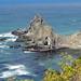 California-06469 - Rock Formation