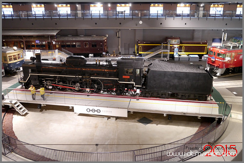 大宮鐵道博物32.jpg