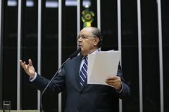 _MG_4029 (PSDB na Câmara) Tags: brasília brasil deputados diário tucano psdb ética câmaradosdeputados psdbnacâmara