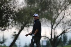 2015 UniCredit PGA Professional Championship of Europe Pro-Am