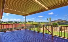 11 Callune Tce, Upper Coopers Creek NSW
