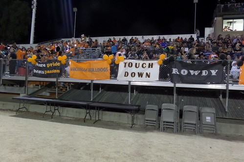"Vacaville vs. Napa • <a style=""font-size:0.8em;"" href=""http://www.flickr.com/photos/134567481@N04/22242311170/"" target=""_blank"">View on Flickr</a>"