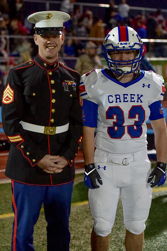 "Valor Christian vs. Cherry Creek - Jack Eberhard • <a style=""font-size:0.8em;"" href=""http://www.flickr.com/photos/134567481@N04/22250086448/"" target=""_blank"">View on Flickr</a>"
