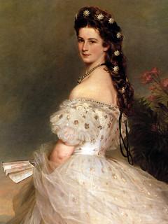 winterhalter_empress_elisabeth_austri_dancing_dress_1865
