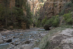 """The Narrows • <a style=""""font-size:0.8em;"""" href=""""http://www.flickr.com/photos/63501323@N07/22477933326/"""" target=""""_blank"""">View on Flickr</a>"""