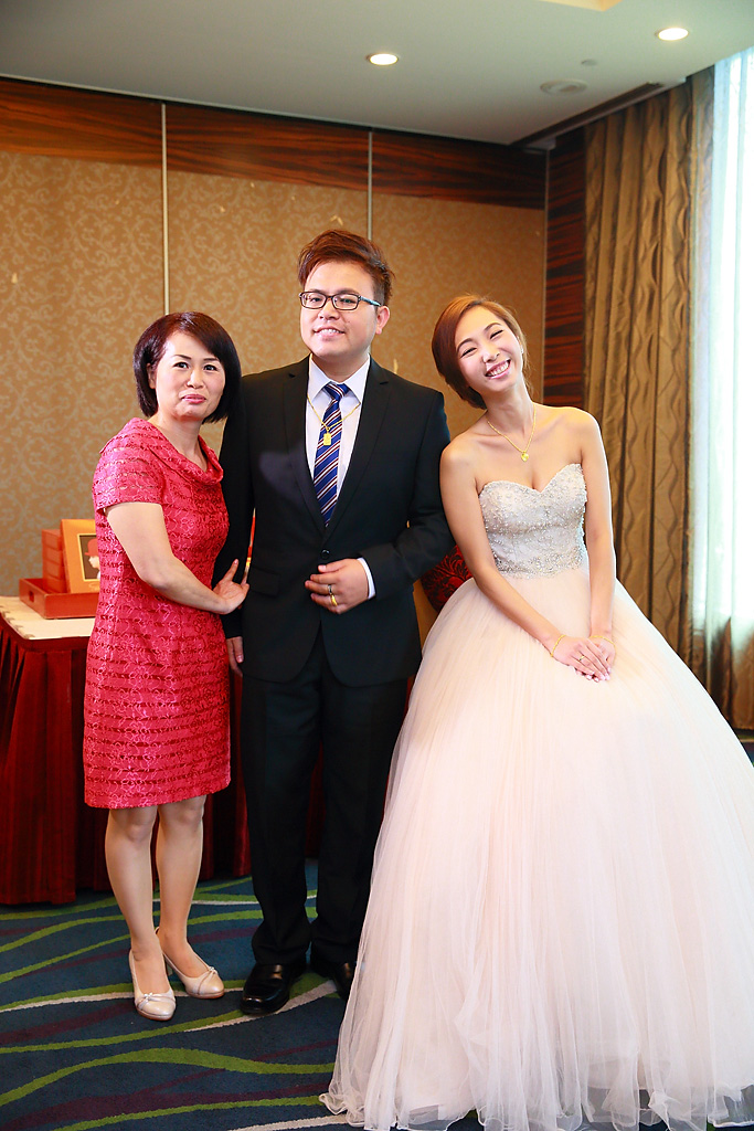 My wedding_0319