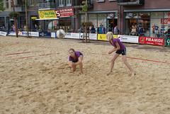 Beach 2011 jeugd 011