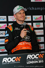 AD8A5723-2 (Laurent Lefebvre .) Tags: roc f1 motorsports formula1 plato wolff raceofchampions coulthard grosjean kristensen priaux vettel ricciardo welhrein