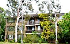 16/125 Oak Road, Kirrawee NSW