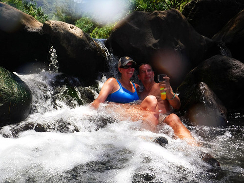 2015 Kauai Paddle Adventure  (61)