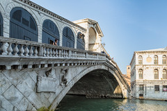Rialto Bridge, Venice, Italy (chasingthelight10) Tags: travel venice italy photography landscapes europe events cityscapes places