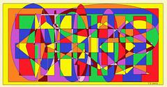 Nov Color Fun (Tom Stanley Janca) Tags: colorart