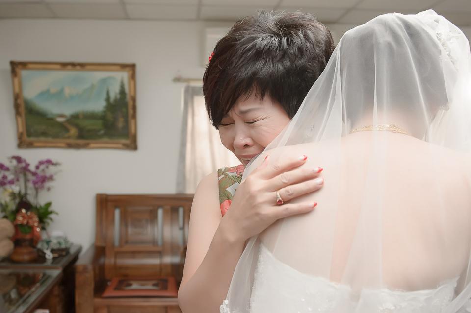 22921438196 01997880f9 o [台南婚攝]H&H/情定婚宴城堡
