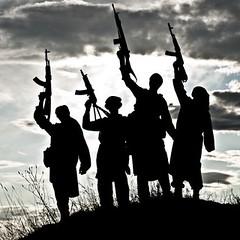 Pinterest (kf_leeds) Tags: man silhouette soldier army rebel war gun military muslim islam religion rifle terror terrorism violence syria conflict rebellion warrior taliban libya militant weapons enemy islamic syrian firearm armed jihad warfare jihadist mujahid mujahideen zzzaanaabdfadgdcdhdidfdddihahcgphdhegpgbgoghgbhc