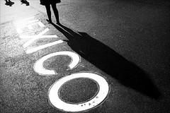 la luz del mundo (bostankorkulugu) Tags: light shadow luz netherlands mexico rotterdam kopvanzuid hotelnewyork