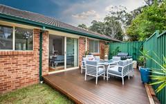 3/85 Jannali Avenue, Jannali NSW