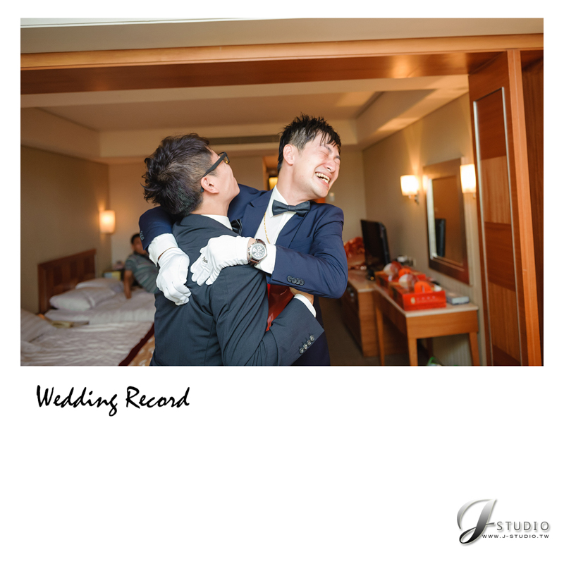 府中晶宴婚攝,晶宴,晶宴婚宴,新秘郁涵 ,婚攝小勇,台北婚攝,紅帽子工作室-040