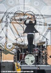 Father John Misty (Concert-Captures.com) Tags: ohio music glass rock photography concert folk live cincinnati brian indie captures bunbury fleetfoxes bunburymusicfestival fatherjohnmisty concertcapturescom concertcaptures