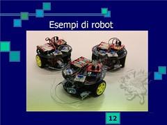lezione1_012