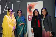 GEM-TECH 2015 AWARDS (ITU Pictures) Tags: new york hall women un civic itu 2015 gemtech gemtechaward