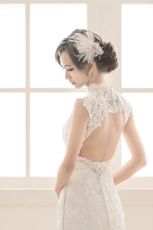 White婚紗,第九大道婚紗,White婚紗包套,第九大道婚紗包套,新祕BONA,自助婚紗,婚攝小寶,DSC_0021