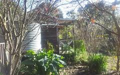 100 Quinlans Road, Verona NSW