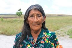 Ipukenak Nakumenka. (Ilis Gabriela) Tags: indigenas venezuela pemones cultura la gran sabana retrato fotografia photography portrait lagransabana mitierra venezuelanphotographer