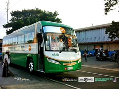 Last but not the least BS106 1500 Series of Novo Ecijano. (Takitak Cutie Dark Tohka 7124) Tags: philippinebus philippinebuses buses bus busspotting bitp busesinthephilippines localmade pl5um52hd pl5um pl5um52hdek pl5um52 bs106cityliner bs106 daewoobs106 daewoobs106cityliner de08 de08tis de08t de08ti doosande08tis leafspringsuspension manualtransmission provincialoperation airconditionedbus airconditioned airconditionedprovincialbus busno1528 baliwagtransit baliwagtransitinc bti nuevaecija nuevaecijabus northluzonbuses northluzonoperation northluzon centralluzon centralluzonbus sanjosecity cabanatuan cabanatuancity teampilipinas