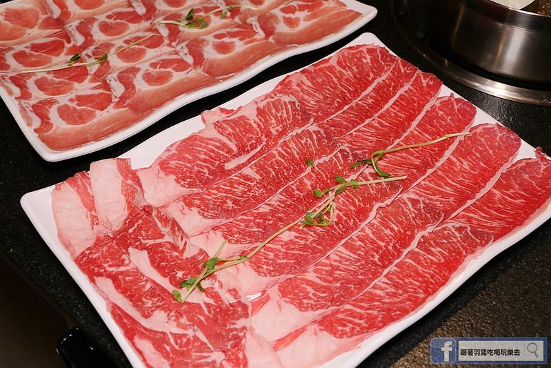肉多多火鍋-肉品專賣店056