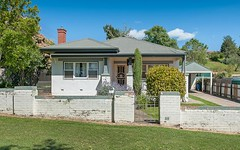 1425 Burrows Road, Lavington NSW