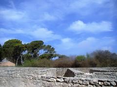 Donnafugata (la federica) Tags: donnafugata sicilia