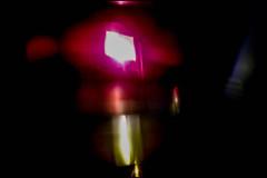 20161114-034 (sulamith.sallmann) Tags: abstract abstrakt berlin blur bunt colorful deutschland effect effekt filter folientechnik germany mitte unscharf wedding deu sulamithsallmann