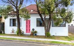 26 Grimwood Street, Granville NSW