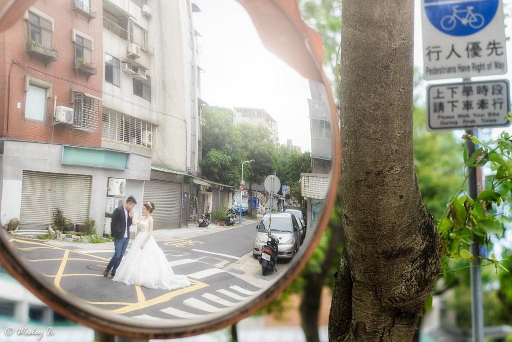 """""""婚攝,自助婚紗,自主婚紗,婚攝wesley,婚禮紀錄,婚禮攝影""""'LOVE21001'"""