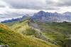 Valle de Tena, Pirineo Aragonés (ipomar47) Tags: pirineos pirineo huesca aragones españa spain valle tena valledetena pentax k20d naturaleza nature