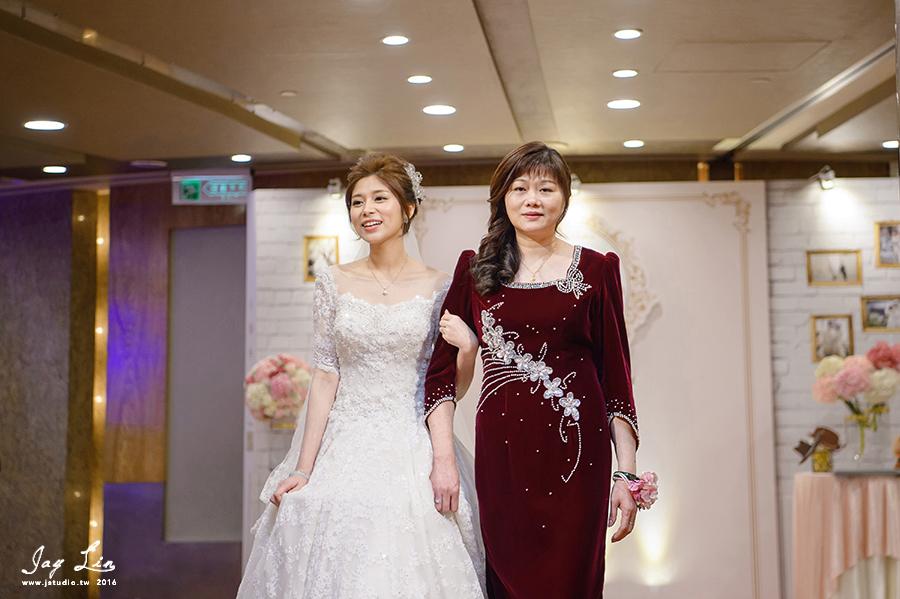 婚攝 台北遠企 遠東大飯店 台北婚攝 婚禮紀錄 婚禮紀實 JSTUDIO_0165