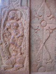 Ikkeri Aghoreshvara Temple Photography By Chinmaya M.Rao   (88)