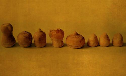 """Chaturanga-makruk / Escenarios y artefactos de recreación meditativa en lndia y el sudeste asiático • <a style=""""font-size:0.8em;"""" href=""""http://www.flickr.com/photos/30735181@N00/31678449594/"""" target=""""_blank"""">View on Flickr</a>"""