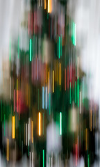 20161217_1293_7D2-100 Christmas Tree with ICM (352/366) (johnstewartnz) Tags: canon canonapsc apsc eos 7d2 7dmarkii 100canon 100mm 100mmf28lmacro intentionalcameramovement icm christmastree lights onephotoaday onephotoaday2016 project366 366the2016edition 3662016 day352366 17dec16 xmas christmas unlimitedphotos yabbadabbadoo