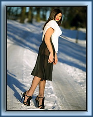 nevicate (World fetishist: stockings, garters and high heels) Tags: sandal sandale sandali sandalo absatze stilettoabsatze highheels heels highheel tacchiaspillo tacchi trasparenze bas trasparent guepiere guèpierè reggicalze reggicalzetacchiaspillo rilievi calze calzereggicalzetacchiaspillo corset calzereggicalze suspenders straps strumpfe stiletto stockingsuspendershighheelscalze stockings strümpfe stocking strapse stockingsuspenders stilettos s