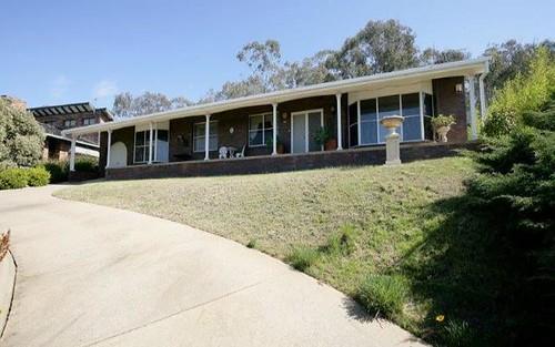 48 Andrews Avenue, Kooringal, Wagga Wagga NSW 2650