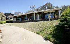 48 Andrews Avenue, Kooringal, Wagga Wagga NSW