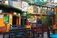DS1A6384dxo (irishmick.com) Tags: nepal kathmandu 2015 lalitpur patan paddy foleys irish pub