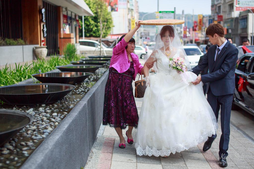 桃園晶宴-婚宴-婚攝_004