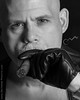 Can You Take It? (octane-photo) Tags: cigars cigar cigarmen facialhair goatee goatees leather gloves leathergloves officerstephens mustache mustaches mensmokingcigars mensmoking menwhosmokecigars smokingmen menwhosmoke
