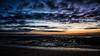 Elie lighthouse (gallowaydavid) Tags: elie lighthouse fife sunrise beach