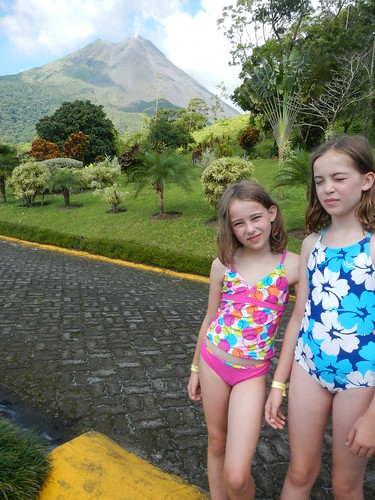 mBret Costa Rica 188