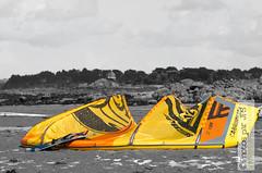 Kite at Lancieux (photos par JPS) Tags: clean lancieux ou plage poursiteweb quoi type