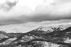 (Russo 86) Tags: landscape blackandwhite bnw biancoenero campotosto montagna mountain